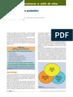 probiotici.pdf