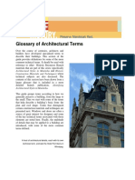 Glossary of Architectural Terms.pdf