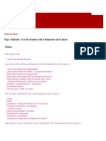 ácido zoledrónico.doc