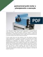 Material Complementar 22032018pdf Pt-BR