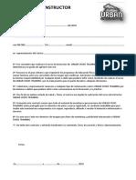 UC TRAINING Manual Del Alumno 2018