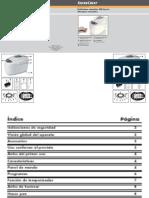 Manual panificadora.pdf
