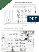 Plan de Señalizacion2013djsm