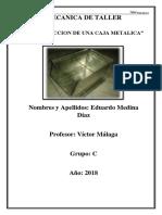 Laboratorio 03 Caja Metalica (1)
