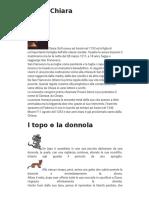 Lectura 2 Italiano 1