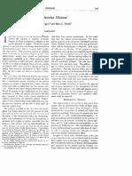Sickle_Cell_Anemia_A_Molecular_Disease.pdf
