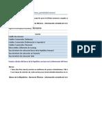1.3.1.TCO_Últimos Datos Cargados Al Sistema IQY
