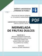 MERMELADA-DE-FRUTAS.docx