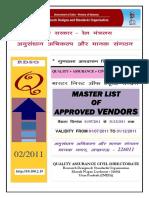 railway venders emails.pdf