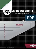 mcd-8.5x11-catalog-v13-perfectbound.pdf