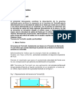 Practica de Torricelli-mecanica de Fluidos