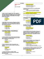 PIR2004.doc