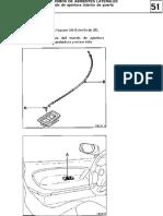 MR320SPIDER567.pdf