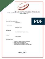 Caso Clinico O3