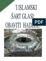 PETI ISLAMSKI ŠART GLASI.pdf