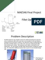 Lab Final Optimization Revised