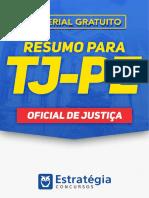 oficial-justica.pdf