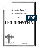 Ornstein Cello Sonata 2.pdf