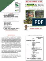 COSECHA Y BENEFICIO DEL CACAO 2014.doc