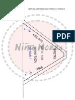 PDF Bikini Taza 100