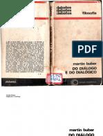 martin-buber-do-dic3a1logo-e-do-dialc3b3gico1.pdf