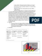 Sergio-Medicina (1).docx