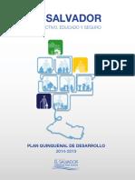 Plan-Quinquenal-de-Desarrollo 2014.pdf