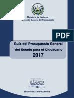 DGP02000472_Guia_del_Presupuesto_para_el_Ciudadano_2017.pdf