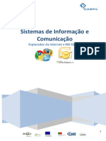 1342253331 Manual Internet Outlook