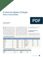 Mapas refinerías españa.pdf