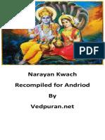 narayan-kwach.pdf