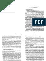 Manual de Derecho Político - Pablo Lucas Verdú y Pablo Lucas Murillo de La Cueva