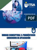UT 2 Ejercicios Pronosticos IU 2016 V1