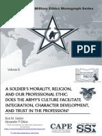 morality.pdf