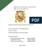 Informe Final 4_ .de Intro