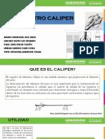 REGISTRO CALIPER (1).pptx