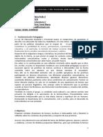 Plan Finalidad Secundaria FinEs 1 Definitivo