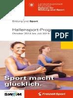 hallensportprogramm2014-15