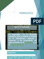 hidrologia-1er.