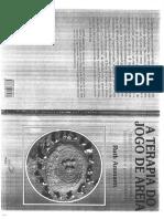 A Terapia do Jogo de Areia.pdf