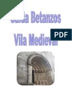 Betanzos