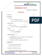 s4hana1610  content.pdf