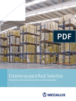 Rack Selectivo MECALUX.pdf