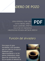 60392077-Aliviaderos-3-Final.ppt