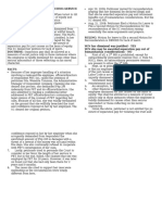 001 - Tirazona v. Philippine EDS Techno-Service Inc.