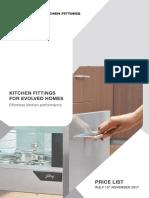 kitchen-fittings-price-list.pdf