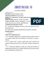 Proiect de Lecție.clr_22222 Bunn