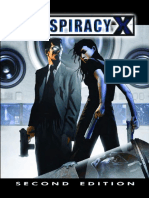 Conspiracy X - 2nd Edition.pdf