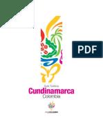 42.Guias Departamentales Cundinamarca