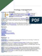 Information Technology Management - Wikipedia